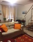 Appartamento in vendita a Mestrino, 9999 locali, zona Zona: Arlesega, prezzo € 115.000 | CambioCasa.it