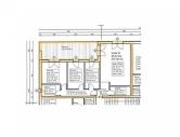 Appartamento in vendita a Selvazzano Dentro, 4 locali, zona Zona: Tencarola, prezzo € 245.000 | CambioCasa.it