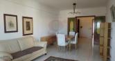 Appartamento in affitto a Milazzo, 4 locali, zona Località: Milazzo - Centro, prezzo € 750 | CambioCasa.it