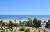 Attico / Mansarda in vendita a Montesilvano, 1 locali, zona Località: Montesilvano Spiaggia, prezzo € 60.000   CambioCasa.it
