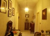 Appartamento in vendita a Parma, 3 locali, zona Zona: Pablo - Prati Bocchi - Osp. Maggiore , prezzo € 135.000 | CambioCasa.it