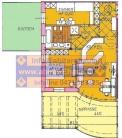 Appartamento in vendita a Renon, 3 locali, zona Zona: Soprabolzano, prezzo € 380.000 | CambioCasa.it