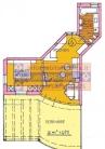 Appartamento in vendita a Renon, 2 locali, zona Zona: Soprabolzano, prezzo € 230.000 | CambioCasa.it