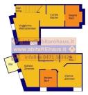 Appartamento in vendita a Nalles, 3 locali, prezzo € 199.000 | CambioCasa.it