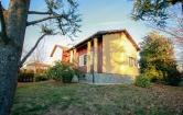 Villa in vendita a Feletto, 7 locali, prezzo € 289.000 | CambioCasa.it