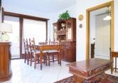 Appartamento in affitto a Trento, 4 locali, zona Zona: Povo, prezzo € 350 | CambioCasa.it