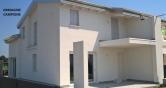 Villa a Schiera in vendita a Masi, 4 locali, zona Località: Masi, prezzo € 150.000 | CambioCasa.it