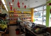 Negozio / Locale in vendita a Cordenons, 9999 locali, zona Zona: Sclavons, prezzo € 125.000   CambioCasa.it
