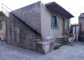 Terreno Edificabile Residenziale in vendita a Reggio Calabria, 9999 locali, zona Località: San Gregorio, prezzo € 150.000 | CambioCasa.it