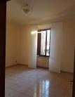 Appartamento in affitto a Rovigo, 4 locali, zona Zona: Commenda ovest, prezzo € 550 | CambioCasa.it