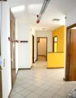 Ufficio / Studio in affitto a Bassano del Grappa, 4 locali, zona Località: Bassano del Grappa - Centro, prezzo € 690   CambioCasa.it