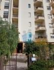 Appartamento in affitto a Lecce, 3 locali, zona Località: Via Merine, prezzo € 550 | CambioCasa.it