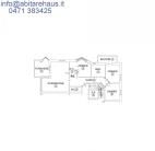 Appartamento in vendita a Renon, 4 locali, zona Zona: Collalbo, prezzo € 340.000 | CambioCasa.it