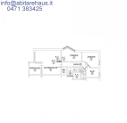 Appartamento in vendita a Renon, 3 locali, zona Zona: Collalbo, prezzo € 350.000 | CambioCasa.it