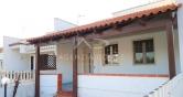 Villa in vendita a Racale, 4 locali, zona Zona: Torre Suda, prezzo € 118.000   CambioCasa.it