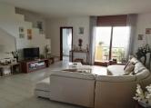 Villa Bifamiliare in vendita a Cesena, 7 locali, zona Zona: Calabrina, prezzo € 415.000 | CambioCasa.it