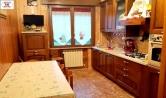 Appartamento in vendita a Roncade, 3 locali, zona Zona: Biancade, prezzo € 85.000 | CambioCasa.it