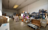 Capannone in vendita a Vicenza, 2 locali, zona Località: Zona Industriale Est, prezzo € 315.000 | CambioCasa.it