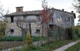 Rustico / Casale in vendita a Macerata Feltria, 10 locali, prezzo € 69.000 | CambioCasa.it