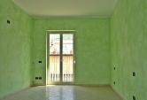 Appartamento in affitto a Marcellina, 3 locali, zona Località: Marcellina - Centro, prezzo € 500   CambioCasa.it
