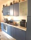 Appartamento in affitto a Tezze sul Brenta, 2 locali, zona Zona: Belvedere, prezzo € 470 | CambioCasa.it