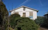 Villa in vendita a Lonigo, 5 locali, prezzo € 330.000 | CambioCasa.it