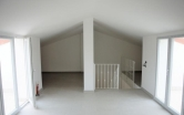 Appartamento in vendita a Camerano, 5 locali, zona Località: Camerano, prezzo € 185.000 | CambioCasa.it