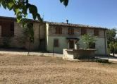 Rustico / Casale in vendita a Cagli, 5 locali, zona Zona: Abbadia di Naro, prezzo € 500.000   CambioCasa.it
