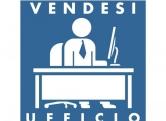 Ufficio / Studio in vendita a San Giovanni Lupatoto, 9999 locali, Trattative riservate | CambioCasa.it