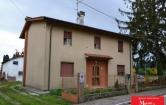 Villa in vendita a Aquileia, 6 locali, prezzo € 190.000 | CambioCasa.it