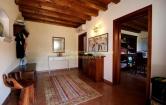 Villa in vendita a Rosolina, 7 locali, zona Località: Rosolina, Trattative riservate | CambioCasa.it