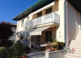 Villa Bifamiliare in vendita a Vajont, 4 locali, zona Località: Vajont - Centro, prezzo € 240.000   CambioCasa.it