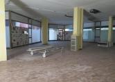 Negozio / Locale in vendita a Montegrotto Terme, 9999 locali, zona Località: Montegrotto Terme - Centro, prezzo € 85.000 | CambioCasa.it
