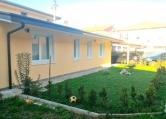 Villa in vendita a Saonara, 3 locali, zona Zona: Villatora, prezzo € 215.000 | CambioCasa.it