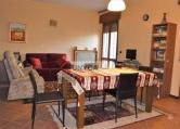 Appartamento in vendita a Negrar, 3 locali, zona Zona: Arbizzano, Trattative riservate | CambioCasa.it