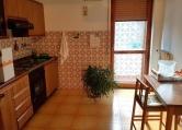 Appartamento in vendita a Valdagno, 4 locali, prezzo € 150.000   CambioCasa.it