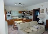 Appartamento in vendita a Arcade, 3 locali, zona Località: Arcade - Centro, prezzo € 110.000 | CambioCasa.it