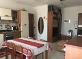 Appartamento in vendita a Borgoricco, 3 locali, zona Zona: Sant'Eufemia, prezzo € 107.000 | CambioCasa.it
