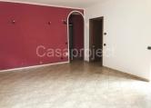 Appartamento in vendita a Turbigo, 3 locali, prezzo € 87.000 | CambioCasa.it