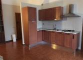 Appartamento in affitto a Montevarchi, 3 locali, zona Zona: Centro, prezzo € 530 | CambioCasa.it