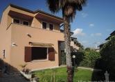 Villa a Schiera in vendita a San Pietro in Cariano, 5 locali, zona Località: San Pietro in Cariano - Centro, prezzo € 249.000 | CambioCasa.it