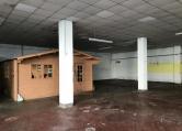 Capannone in affitto a Biella, 9999 locali, zona Zona: Semicentro, prezzo € 550 | CambioCasa.it