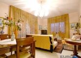 Villa in vendita a Mogliano Veneto, 9 locali, zona Località: Mogliano Veneto, prezzo € 529.000   CambioCasa.it