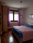 Appartamento in affitto a Rovigo, 3 locali, zona Zona: Tassina, prezzo € 550 | CambioCasa.it