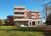Appartamento in vendita a Silea, 4 locali, zona Zona: Lanzago, prezzo € 72.000   CambioCasa.it