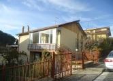 Villa in vendita a Macerata Feltria, 10 locali, zona Località: Macerata Feltria, prezzo € 205.000   CambioCasa.it