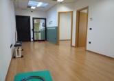 Ufficio / Studio in affitto a Villorba, 9999 locali, zona Zona: Fontane, prezzo € 550 | CambioCasa.it