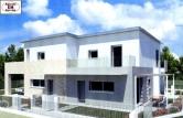 Villa Bifamiliare in vendita a Casier, 5 locali, zona Zona: Dosson di Casier, prezzo € 290.000 | CambioCasa.it