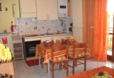 Appartamento in affitto a Gerenzano, 2 locali, prezzo € 500 | CambioCasa.it