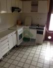 Appartamento in affitto a Caldiero, 3 locali, zona Località: Caldiero - Centro, prezzo € 500 | CambioCasa.it